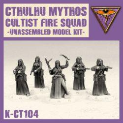 K-CT104-SQUARE