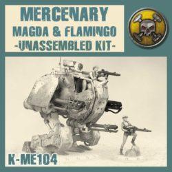 K-ME104-SQUARE