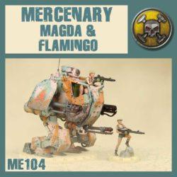 ME104-SQUARE
