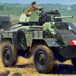 1-48-British-7-ton-AC-Mk-IV-Tamiya-32587-TAM-32587_b_0
