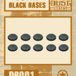 DB001-W1
