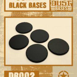 DB002-W1