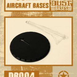 DB004-W1
