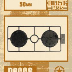 DB008-W1