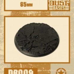 DB009-W1