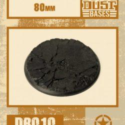 DB010-W1