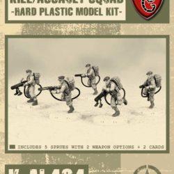 K-AL434-W1