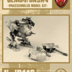 K-JP113-W1