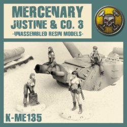 K-ME135-SQUARE (1)