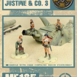 ME135-W1