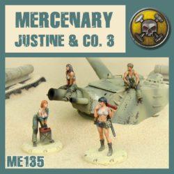 SQUARE-ME135
