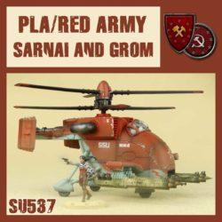 SU537-SQUARE