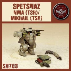 SU703-NEW-SQUARE