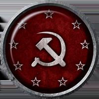 ZSS-logo