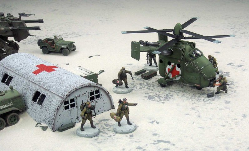Dust-Tactics-Field-Hospital-Large-Medical-Center-PREMIUM-EDITION_b2