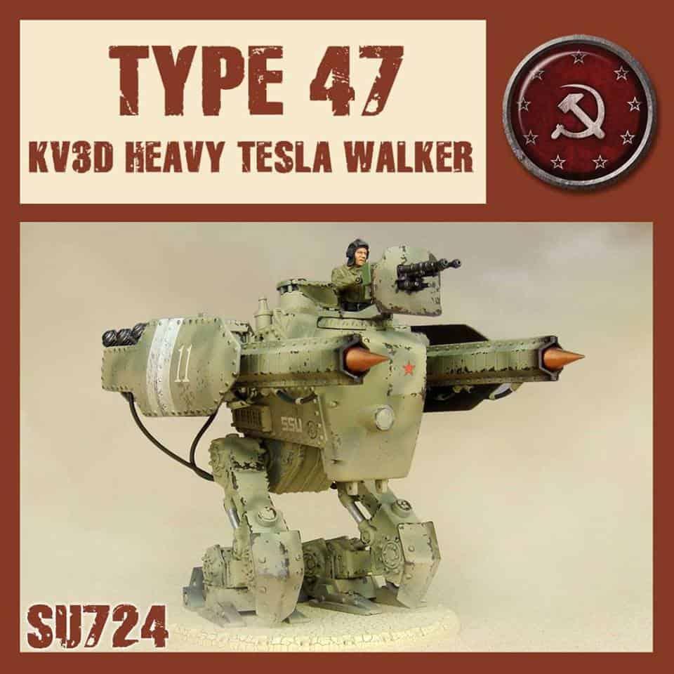 Type 47
