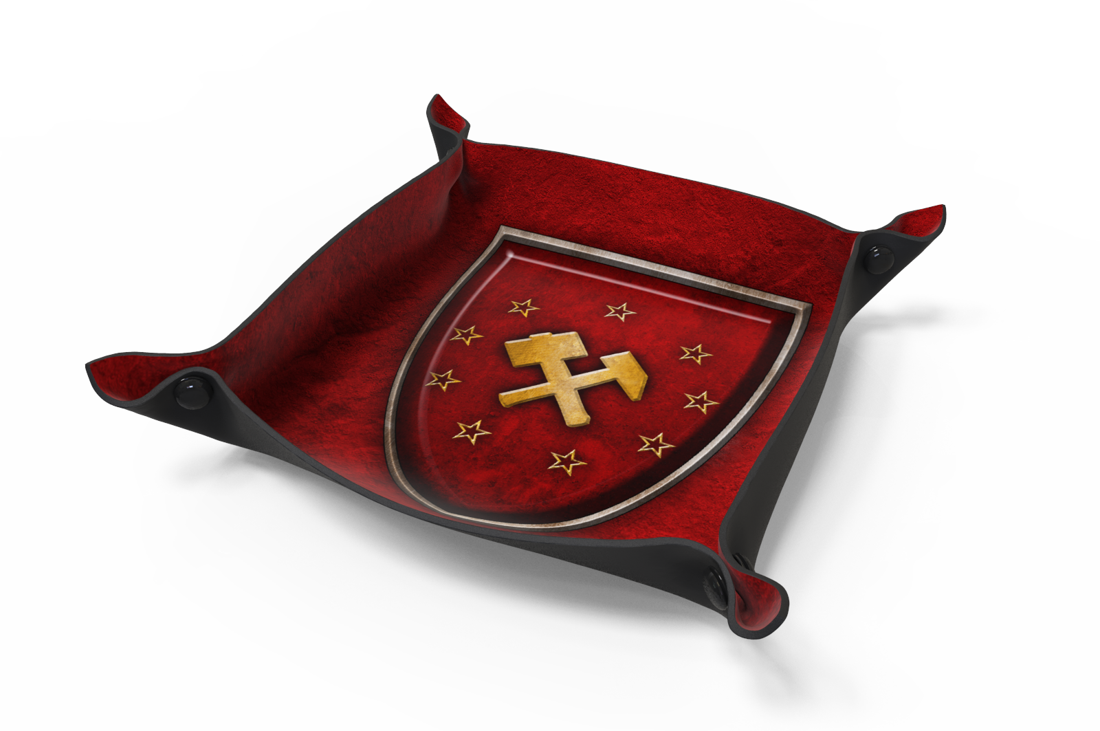 Dice Tray – ChALW