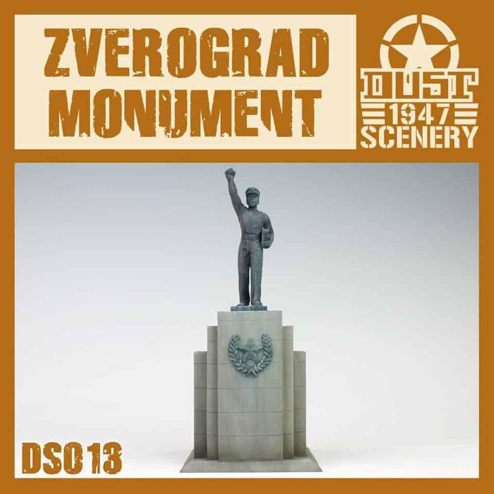 Pomnik Placu Zwycięstwa (Victory Square)