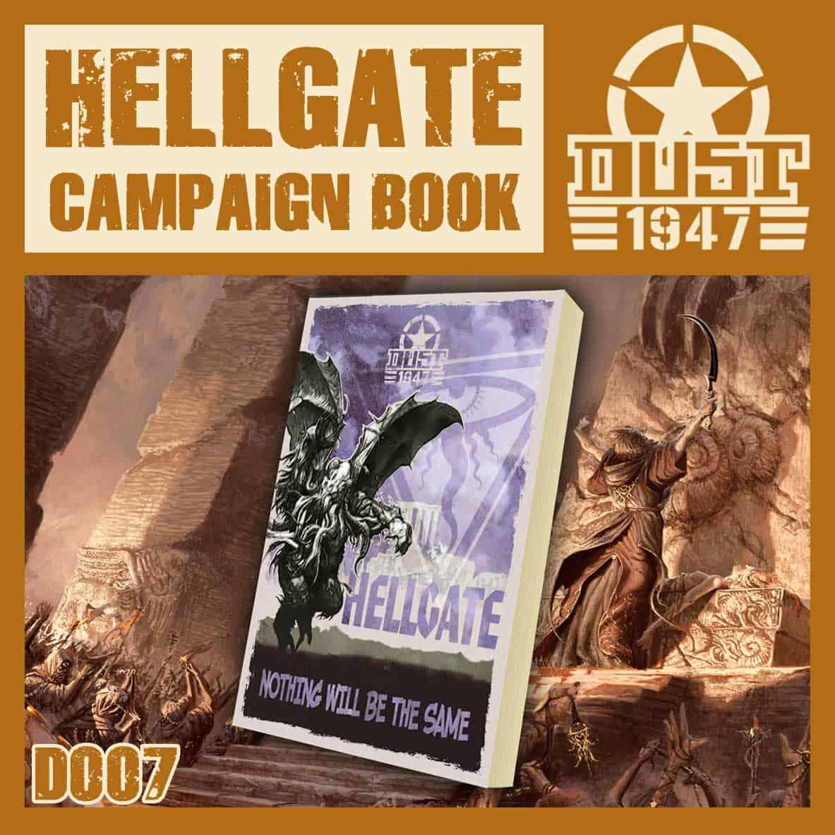 Operacja Hellgate