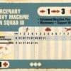 Zdjęcie Mercenary Support Squads Kit