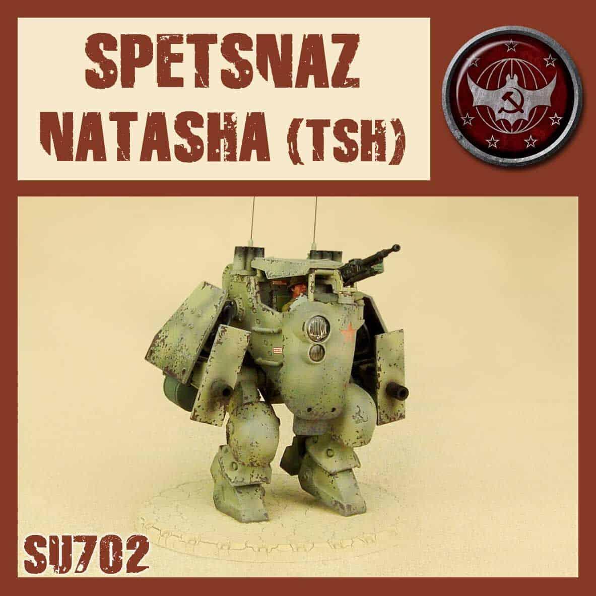 Natasha (TsH)