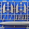 Zdjęcie 1/72 German A4 / V2 Rocket (Revell)
