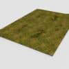Zdjęcie Preorder: Polish Meadows Mat Double