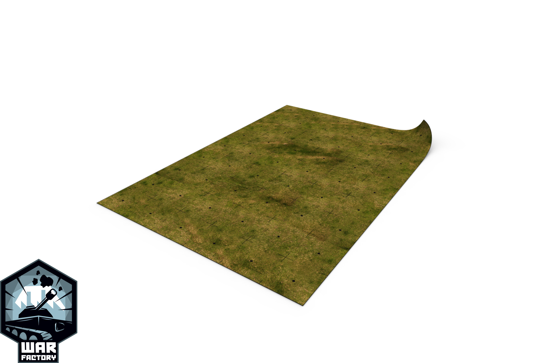 Preorder: Polish Meadows Mat