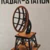 Zdjęcie Radar Station