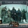 Zdjęcie Bohaterowie Starków I