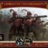 Zdjęcie Crossbowmen [PL]