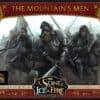 Zdjęcie Mountain's Men [PL]