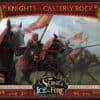 Zdjęcie Rycerze z Casterly Rock