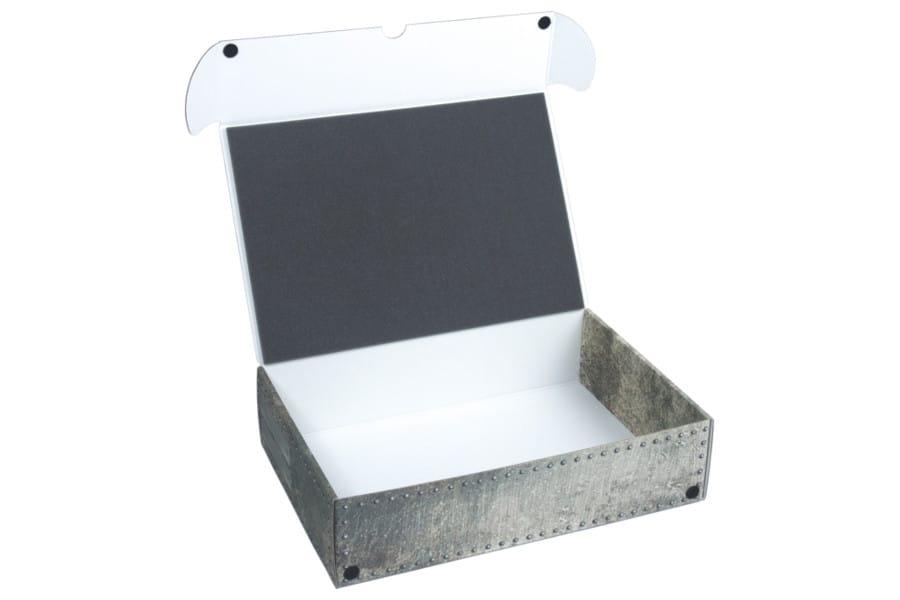 Pudełko XL