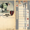 Zdjęcie Blutkreuz Army Box II