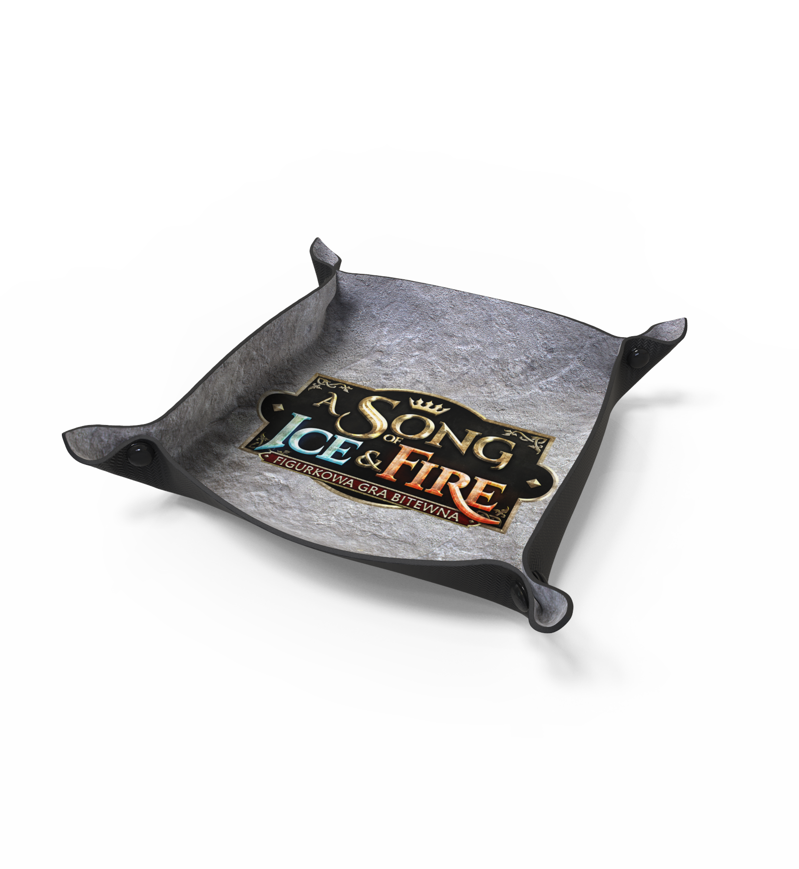 Zdjęcie Dice Tray – Song Of Ice