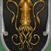 Zdjęcie Bohaterowie Greyjoyów I