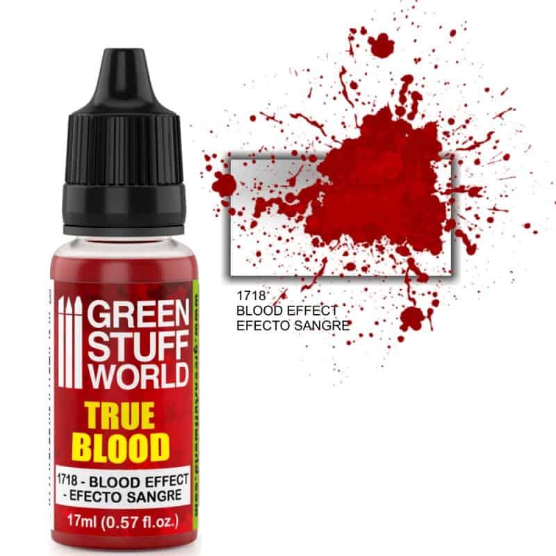 Krew (True Blood)