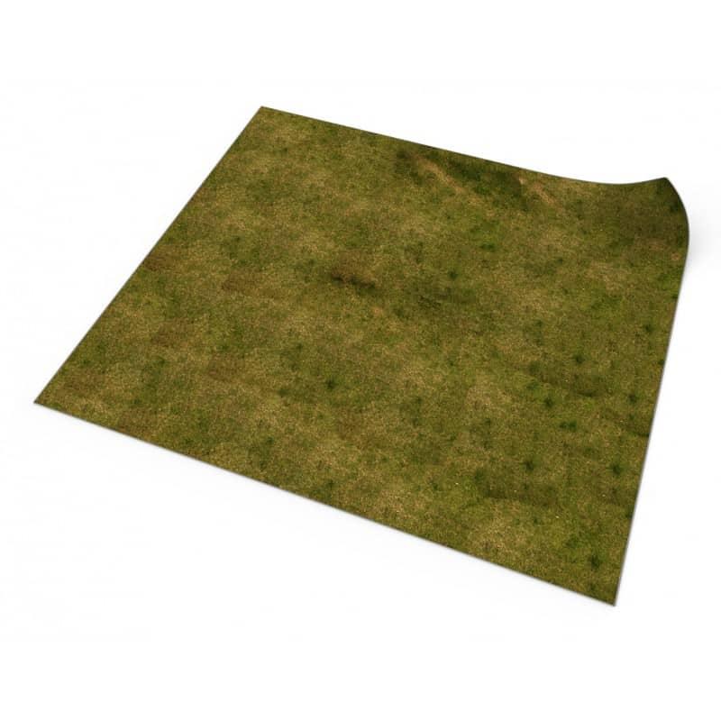 UNIVERSAL GRASS  48